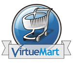 VirtueMart Development
