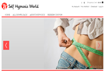 Self-Hypnosis-World.Com